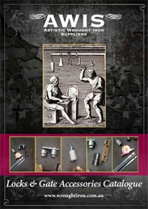 locks and gate accessories catalogue